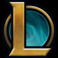 universe.leagueoflegends.com