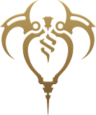 Apothocarium Mediclori ~ The Medicinal Apothocary [WIP] Zaun_crest_icon
